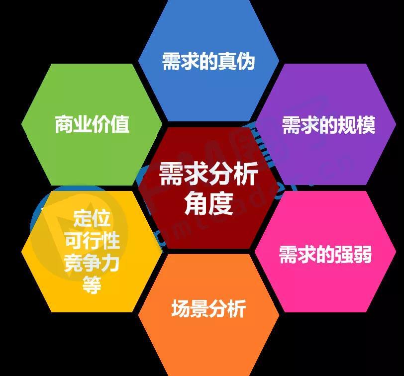 微信图片_20201111173300.jpg