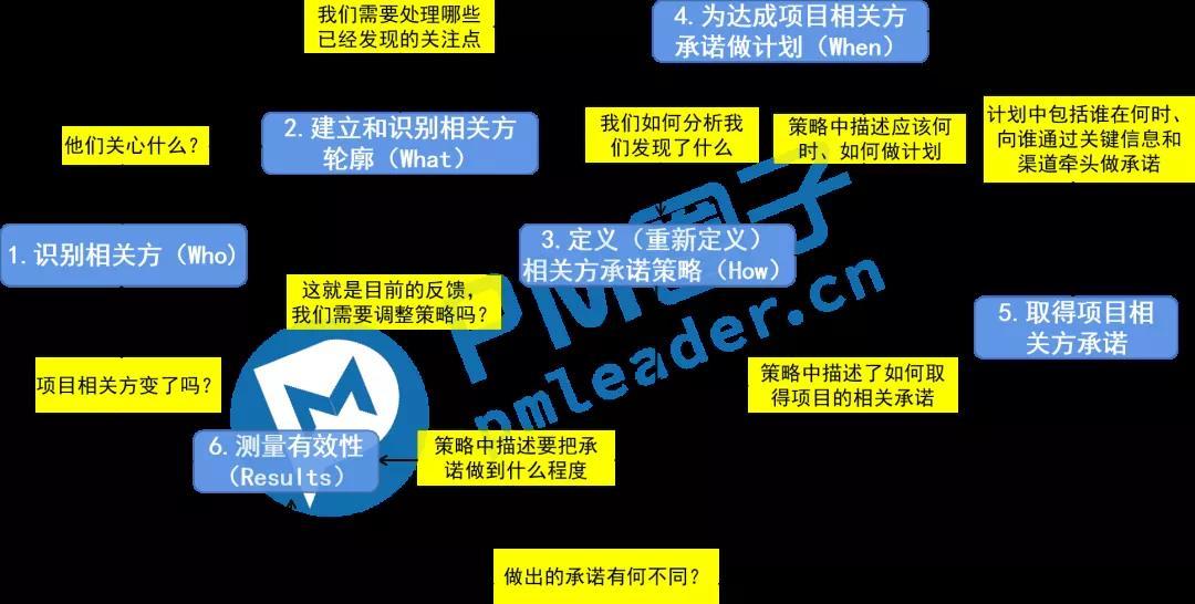 微信图片_20201111173401.jpg